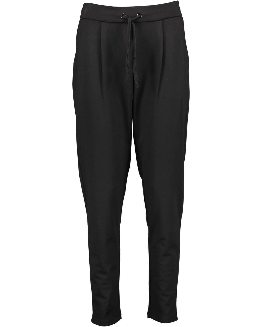 Blue Seven Active Broek Dames