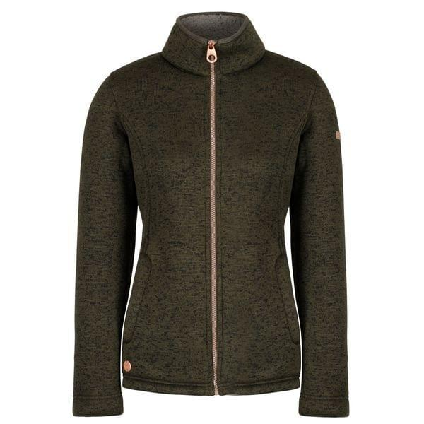 Regatta Fleece Raizel Vest Dames