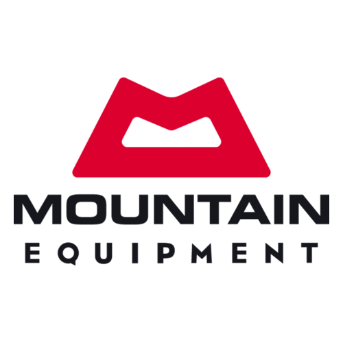 Mountain Equipment Helium 400 LZ Regular Mummyslaapzak Dons