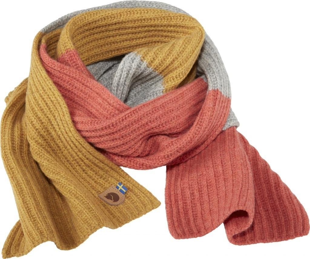 Fjallraven Re-Wool Sjaal