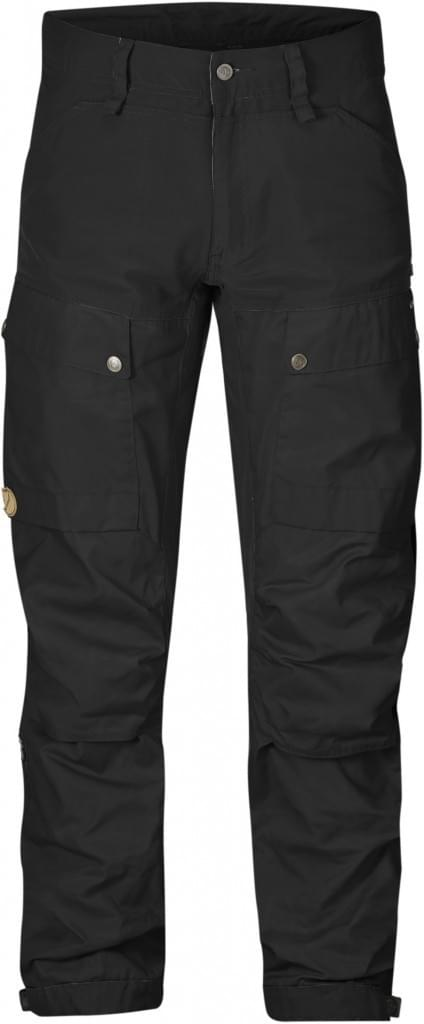 Fjallraven Keb Trousers Long Wandelbroek heren