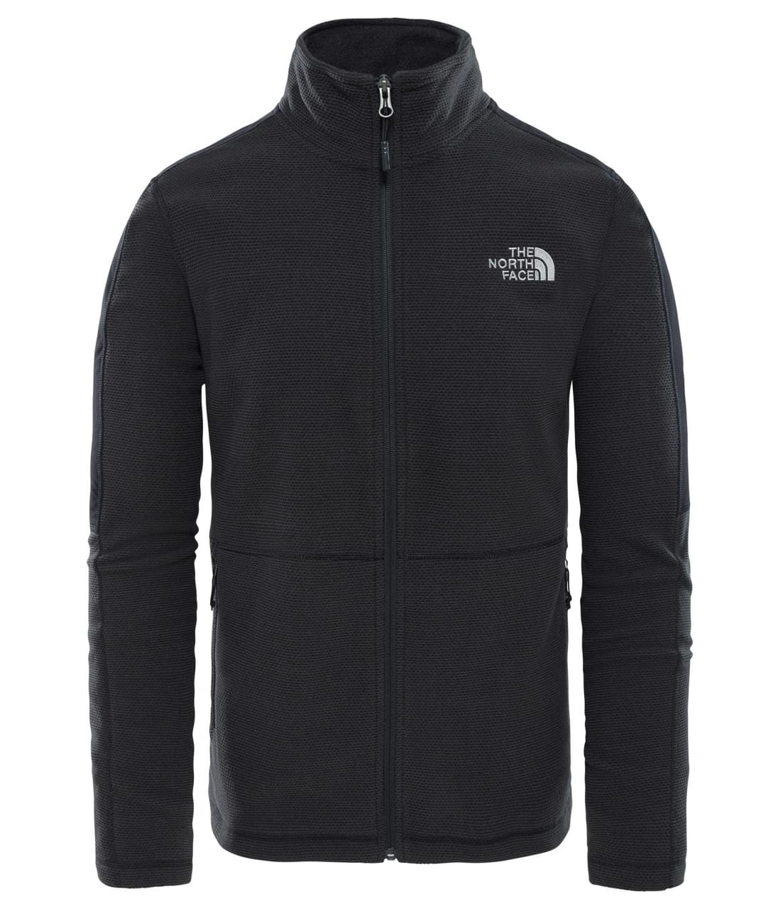 The North Face Texcaprock Hybrid Vest Heren
