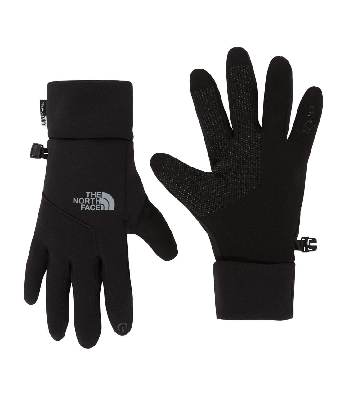 The North Face Etip Handschoenen Dames