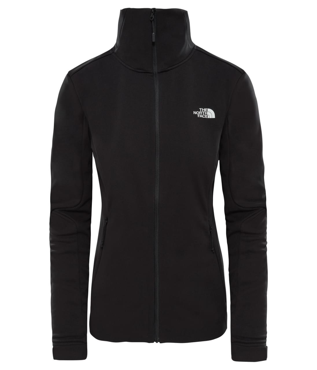 The North Face Inlux Softshell Dames