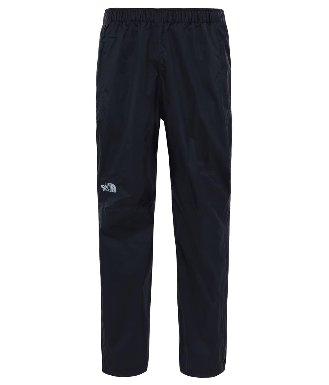 The North Face Venture 2 Half Zip Broek Heren