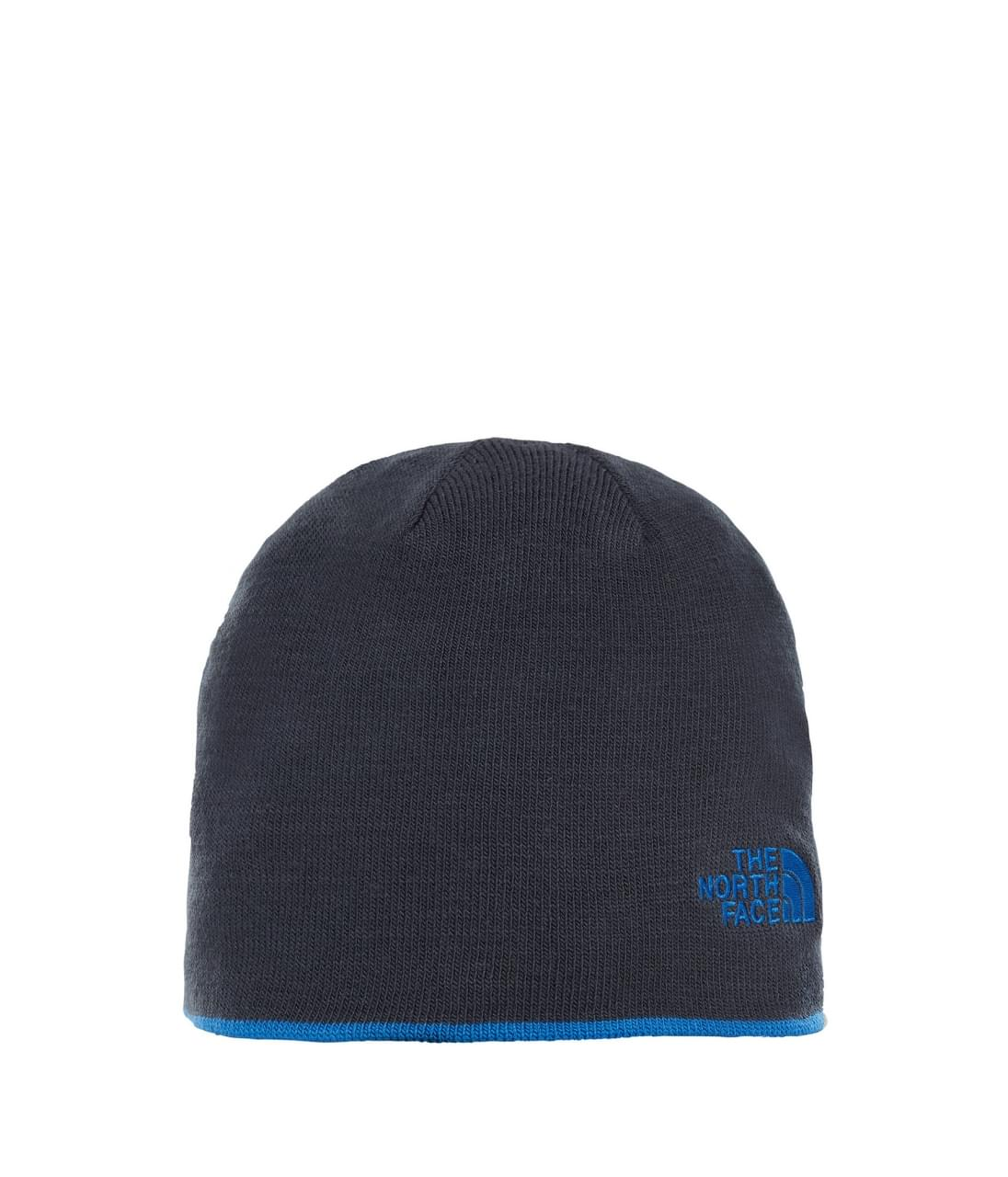 The North Face Reversible Tnf Banner Beanie Muts