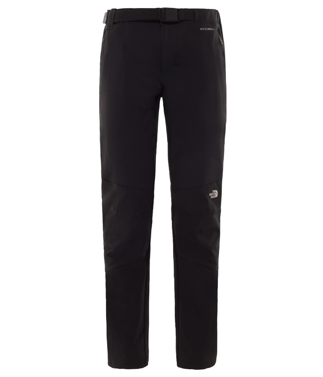 The North Face Diablo Pant Broek Dames