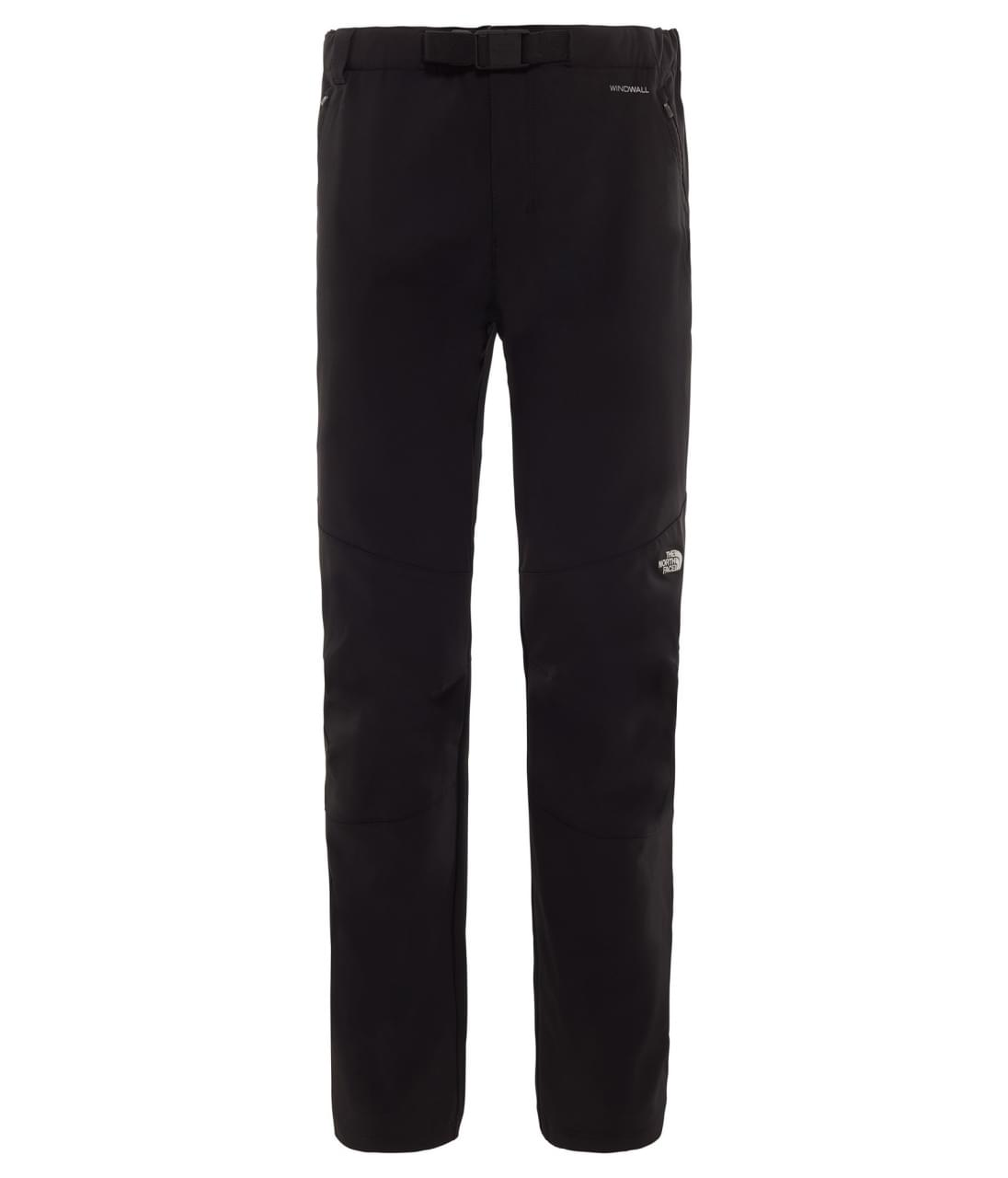The North Face Diablo Pant Broek Heren