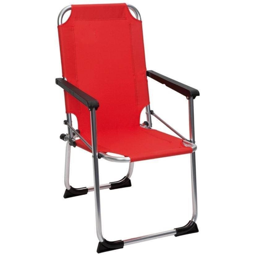 Camp Gear Kinderstoel