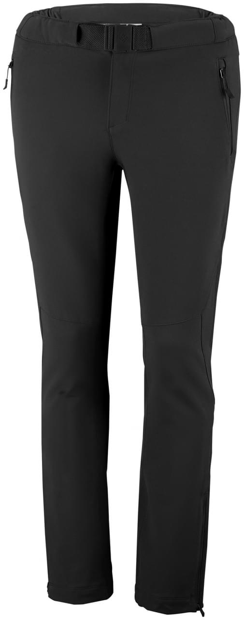 Columbia Passo Alto II Heat Broek Heren
