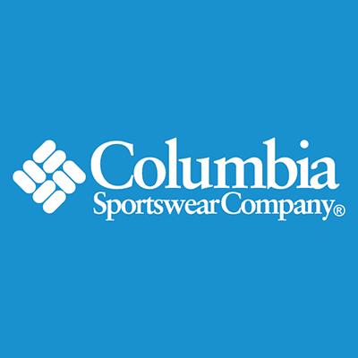 Columbia Twisted Divide Broek Heren