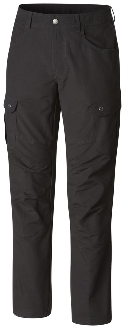Columbia Twisted Divide Broek Heren