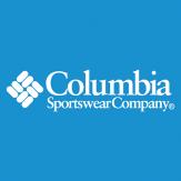 Columbia Flare Gun Flannel III Blouse Heren