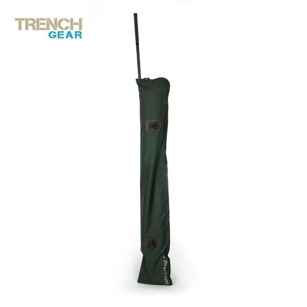 Shimano Trench Gear Stink & Stick Bag