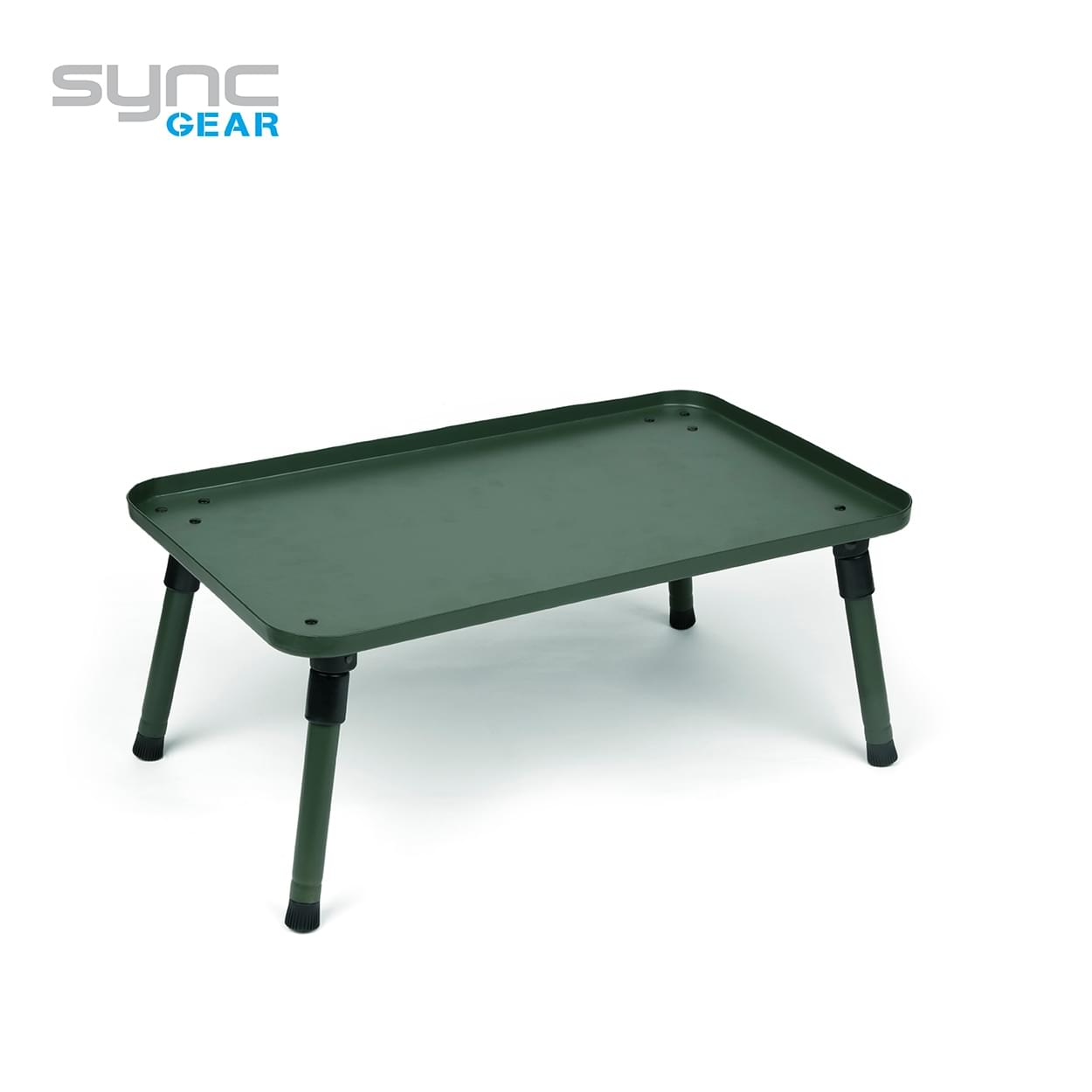 Shimano Sync Gear Bivvy Table