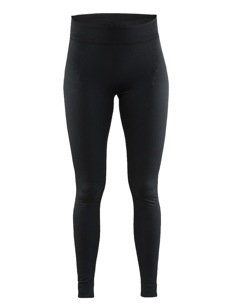 Craft Active Comfort Pants Dames Black