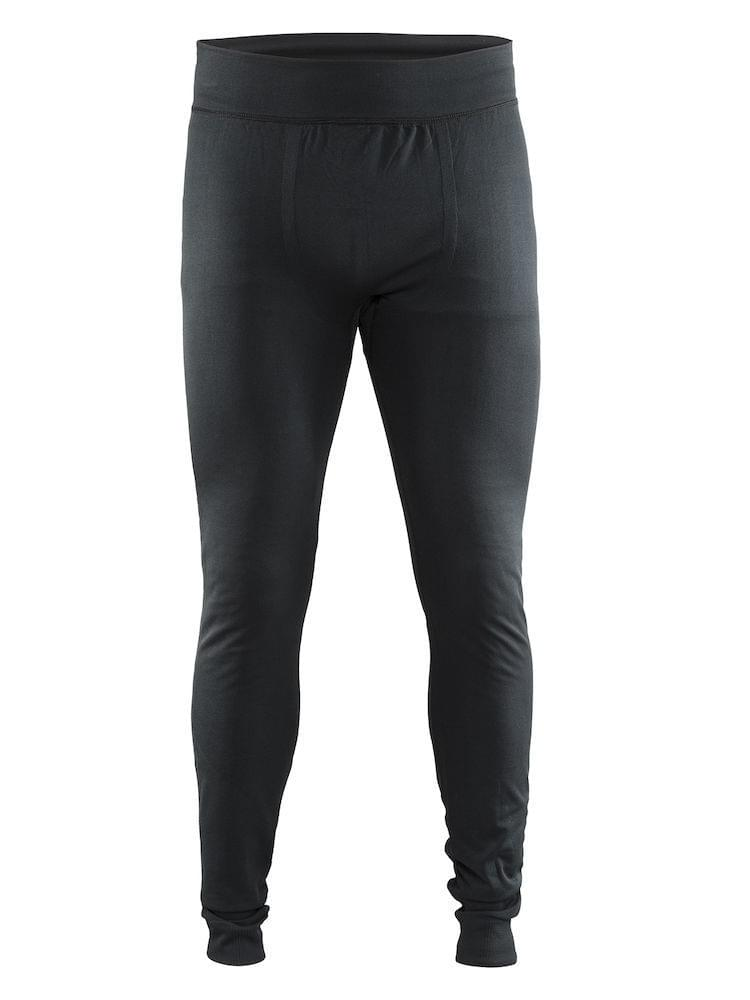 Craft Active Comfort Pants Heren Black