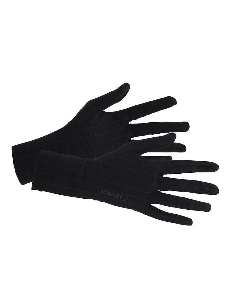 Craft Craft Extreme 2.0 Liner Handschoen