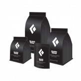 Black Diamond Black Gold Chalk 200 gram