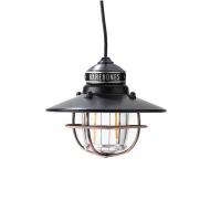 Barebones Edison Pendant Hanglamp - Brons