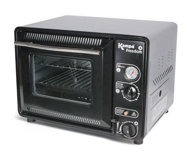 Kampa Freedom Gas Oven