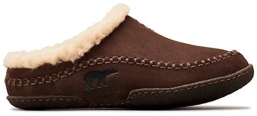 Sorel Falcon Ridge Soffen Heren