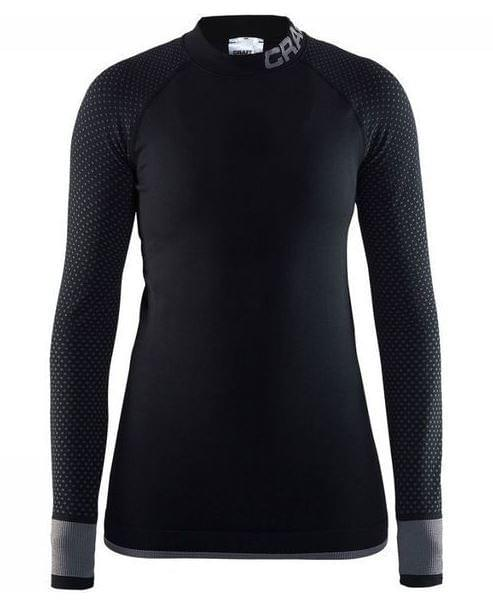 Craft Warm Intensity Baselayer Dames