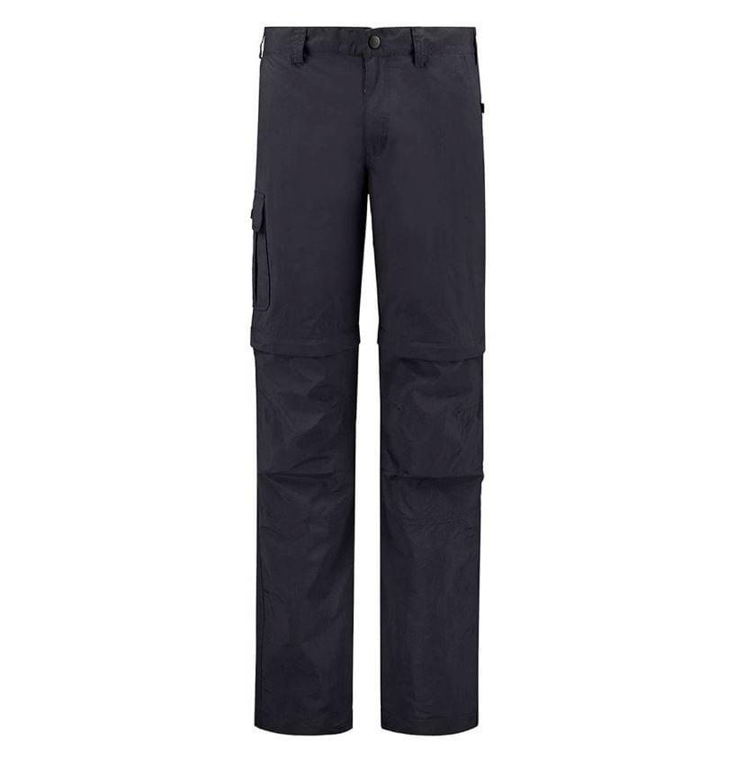 Life-Line Sutton Zip off Mens Trouser HHL Afritsbroek Heren