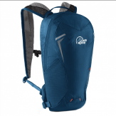 Lowe Alpine Tensor 5 Rugzak Blauw