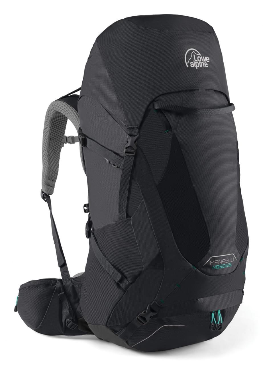 Lowe Alpine Manaslu ND50:65 Rugzak