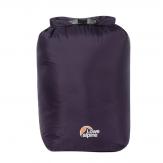 Lowe Alpine Drysack XL