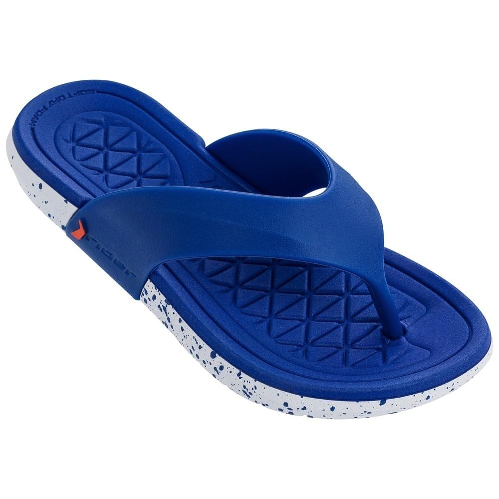 Rider Infinity Slipper Kids