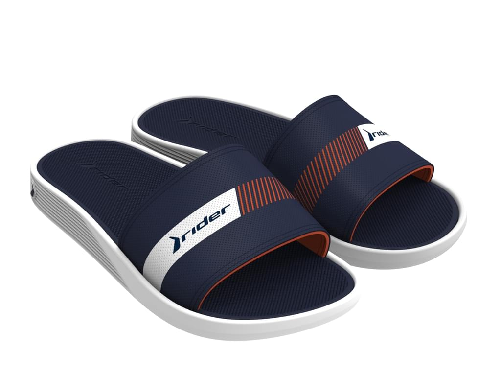 Rider Infinity III Slide Slipper Heren