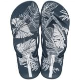 Ipanema Anatomic Nature Slipper Dames