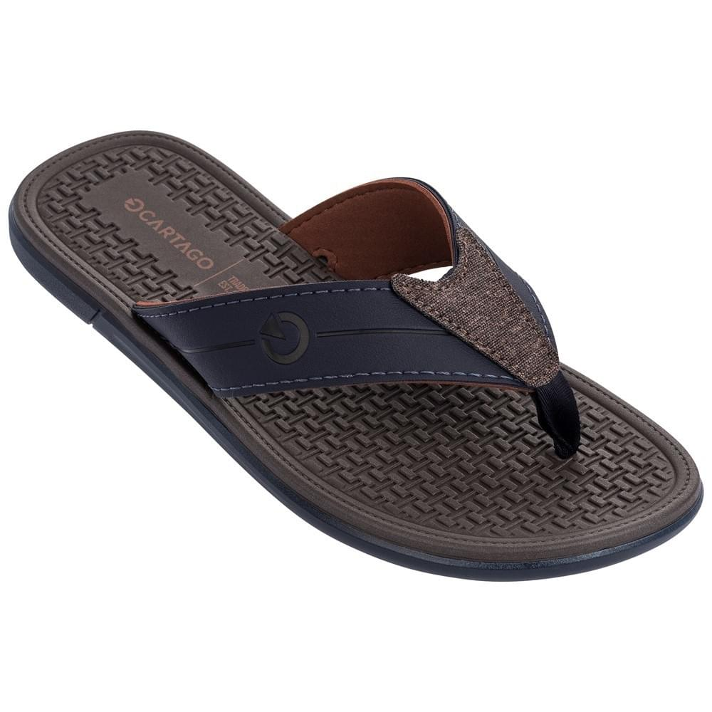Cartago Mali Slipper Heren