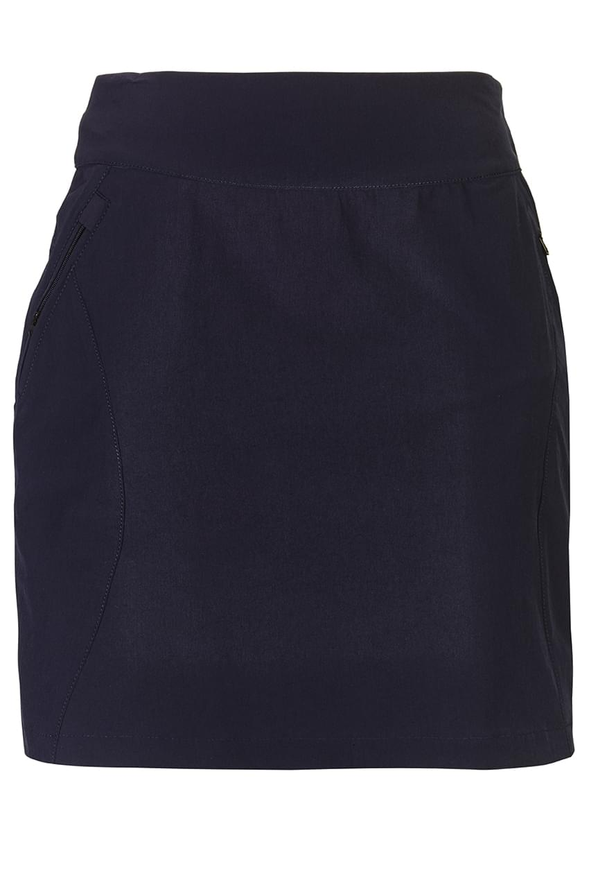 Killtec Lyola Skort Dames
