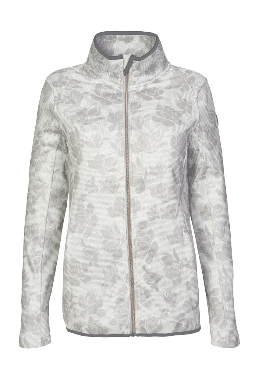 Killtec Maisie Fleece Jacket Dames