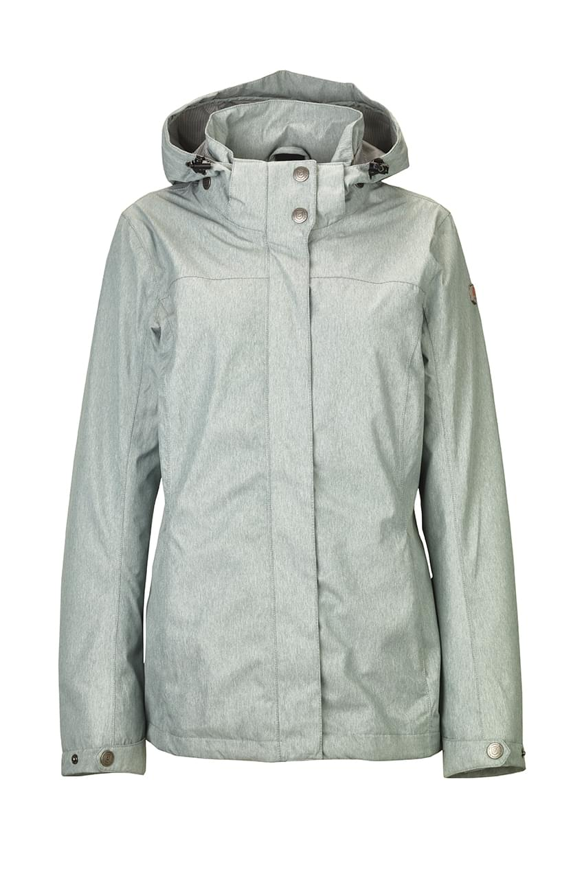 Killtec Outdoorjack Lenera Zomerjas Dames