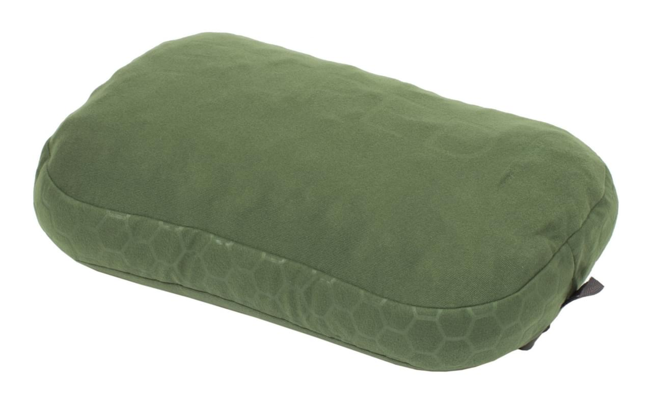 Exped REM Pillow Kussen