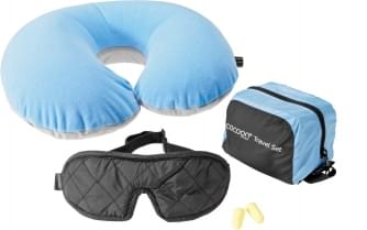 Cocoon Travelset UL