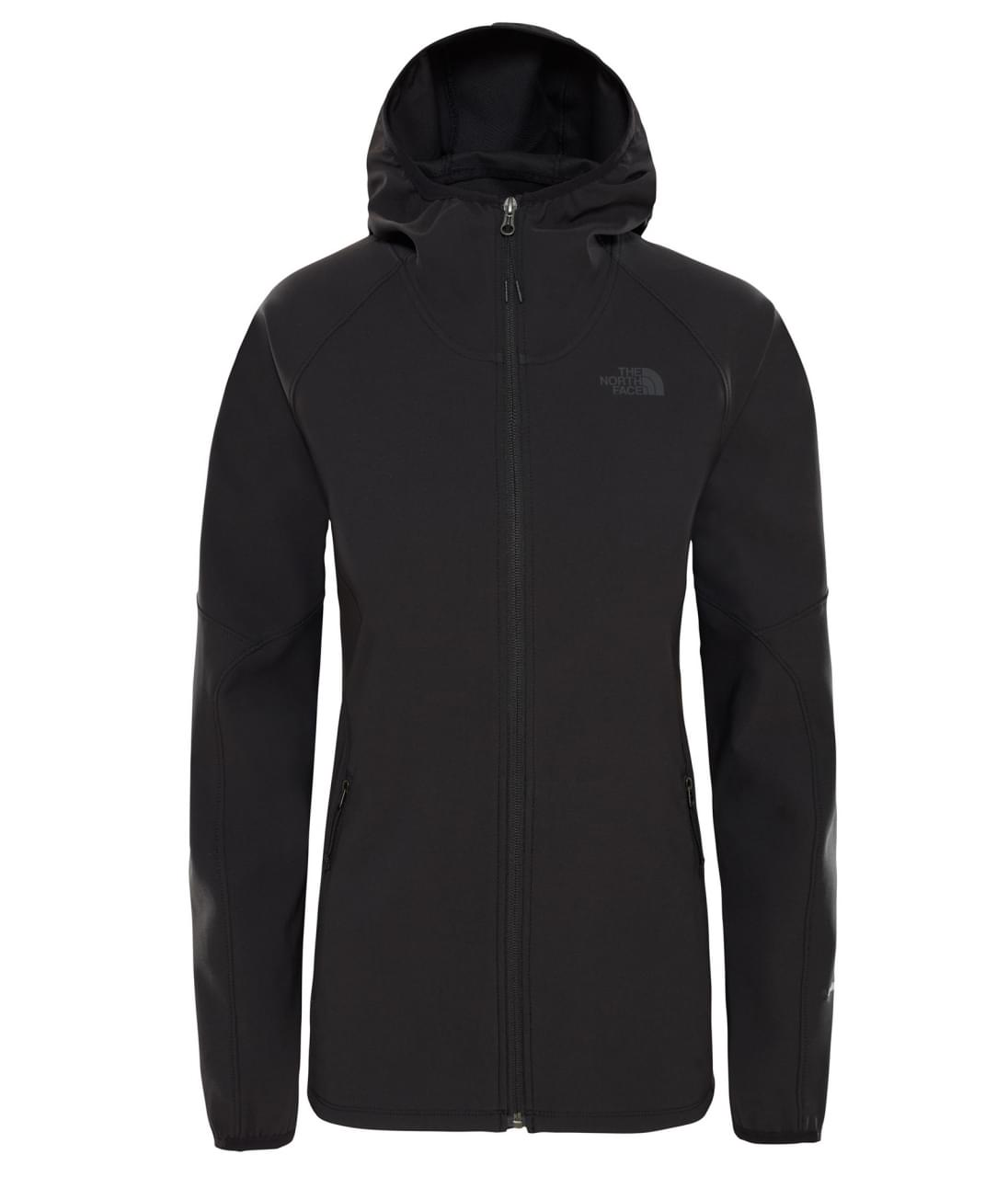 The North Face Apex Nimble Fleece Jacket Dames
