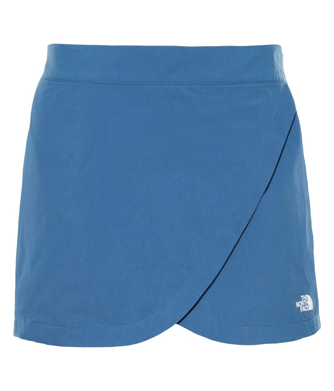The North Face Inlux Skort Dames