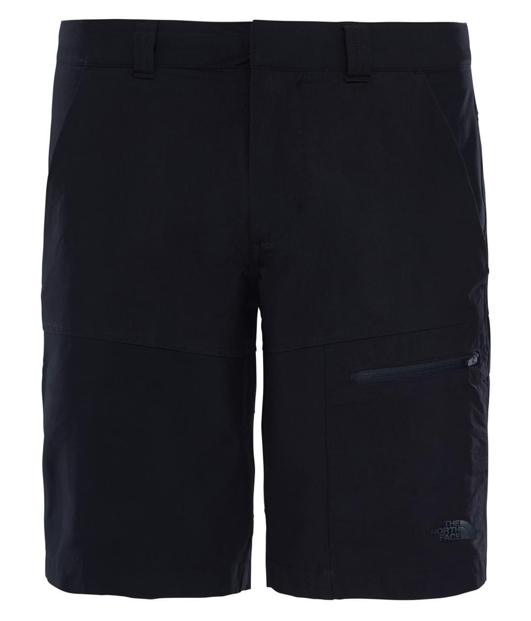 The North Face Purna Korte Broek Heren