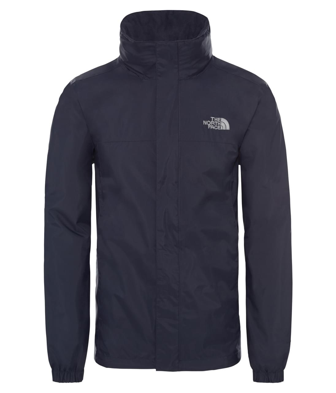 The North Face Resolve 2 Zomerjas Heren
