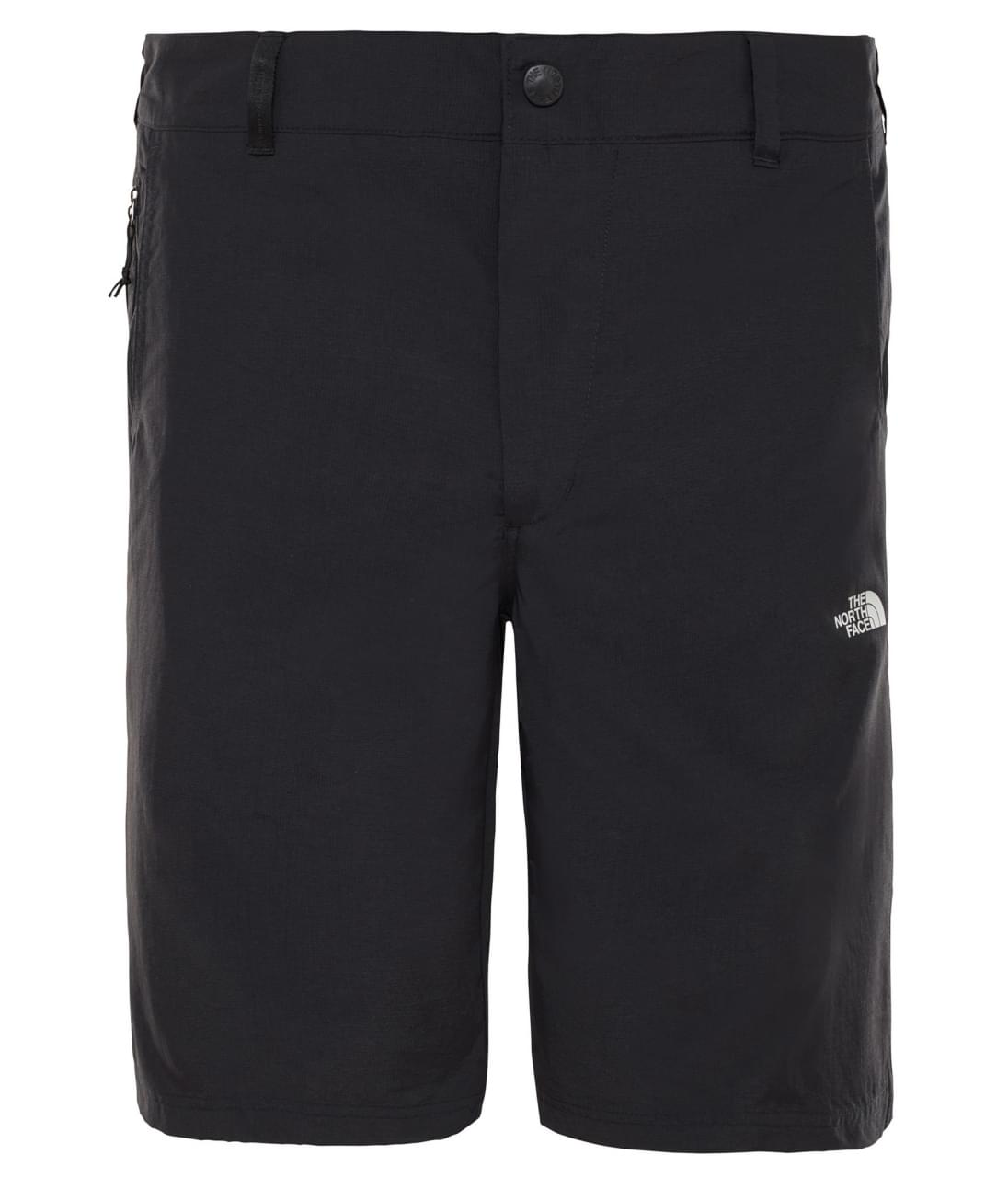 The North Face Tanken Korte Broek Heren