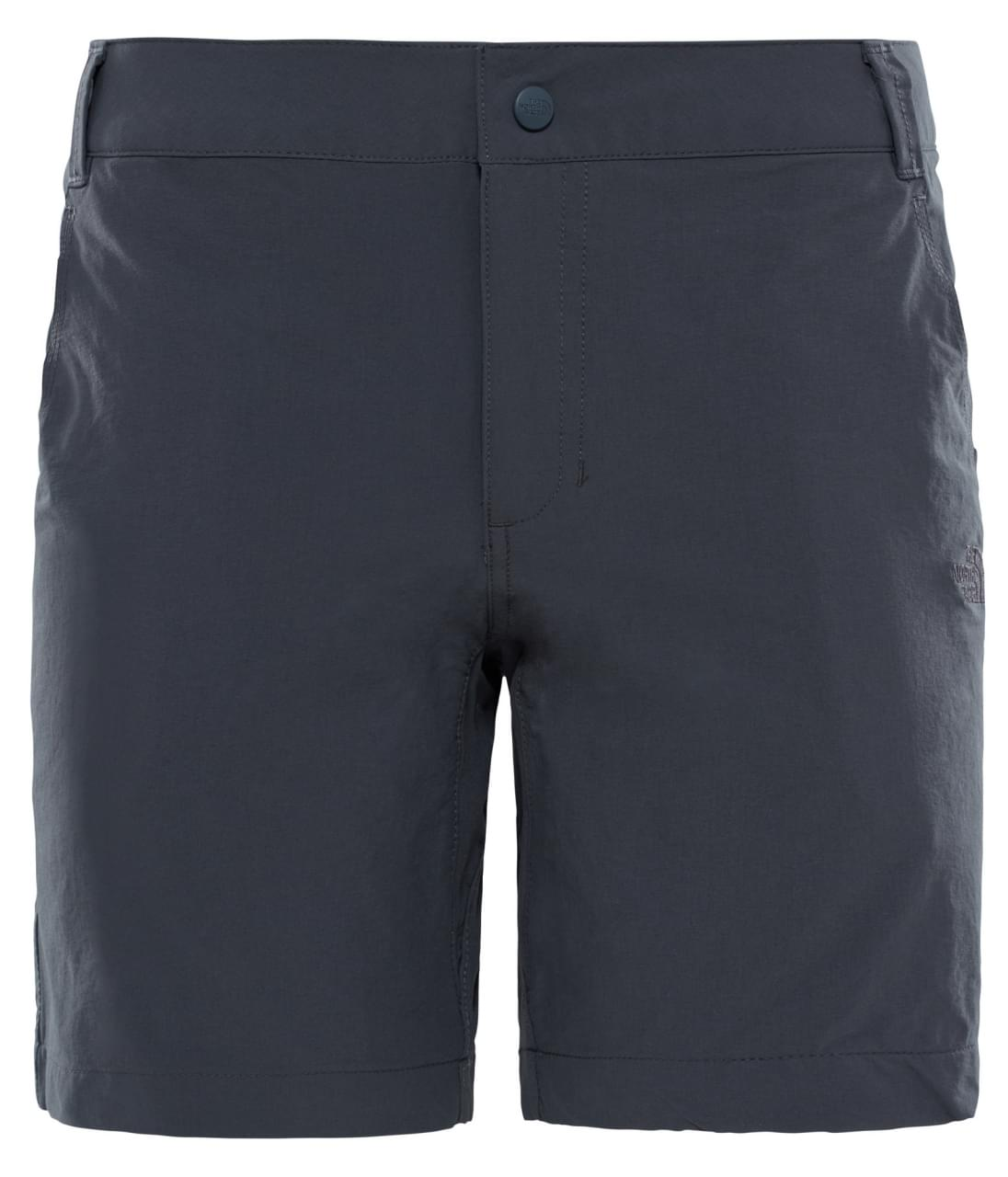 The North Face Exploration Korte Broek Dames