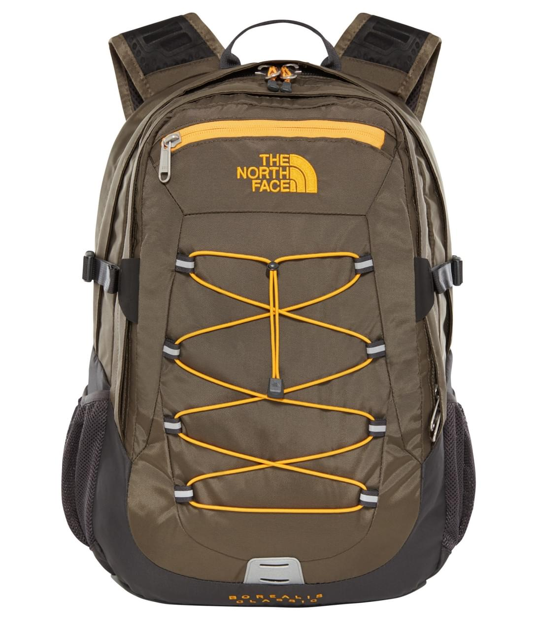 The North Face Borealis Classic Rugzak