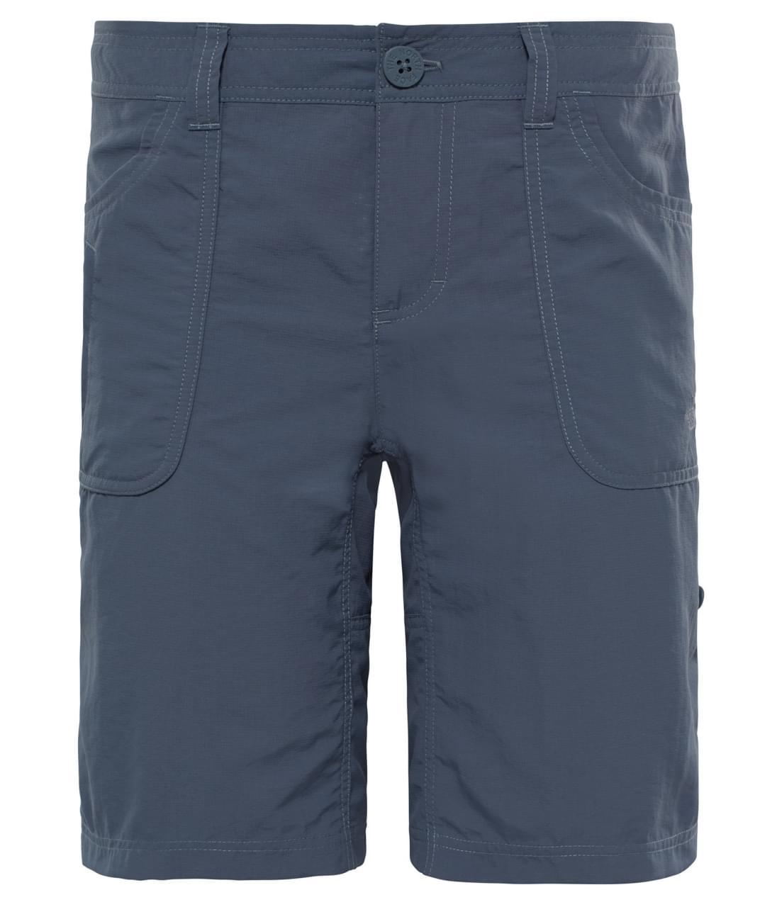 The North Face Horizon Sunnyside Korte Broek Dames