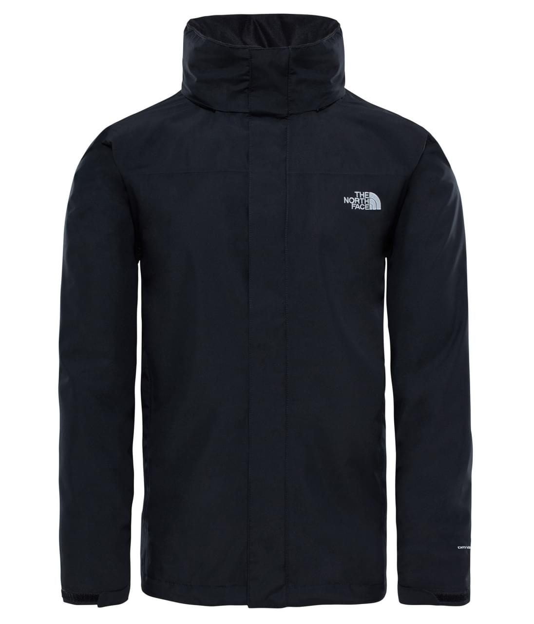 The North Face Sangro Jas Heren