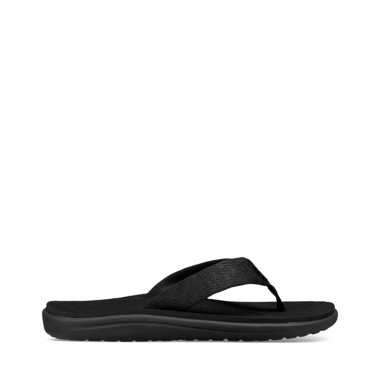 Teva Voya Flip Slipper Heren